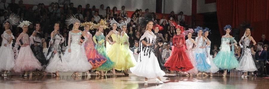 Gala 2013 Roma Open