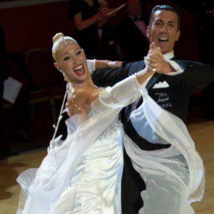 a295e8fb1870 Creiamo abiti da ballo danze standard e latino americani scarpe da ...